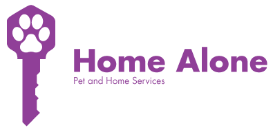 Home Alone Pet Services